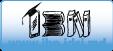 Institutul de Dezvoltare a Societatii Informationale